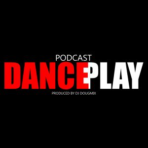 Dance Play Podcast [Ed.02]
