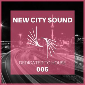 Dedicated To House - 005
