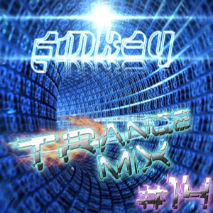Trance Mix #14