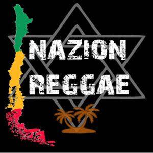 Nazion Reggae [30-11-2017]