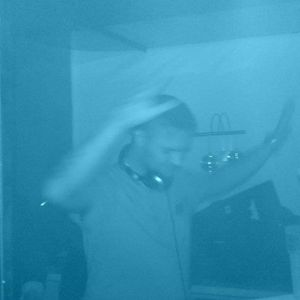 PAULOMAT in the MIX @ Home Base 8// Promo, 07.08.12