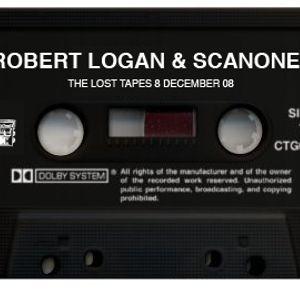 TLT08_DEC08_ROBERT_LOGAN