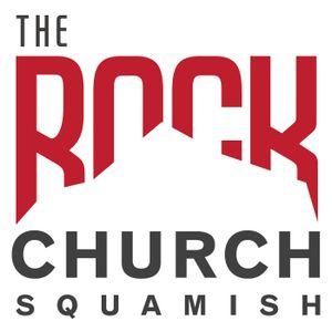 Holy Spirit: The Producer of Fruit, Galatians 5:13-26 • June 21, 2015
