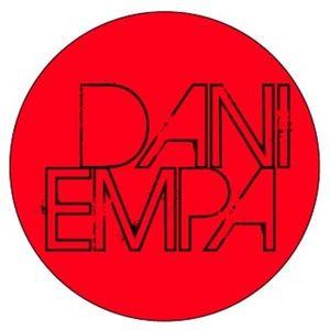 Dani Empa Mix - January 14