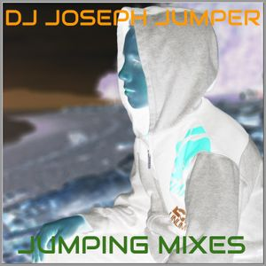 Jumping Mix Episode 2