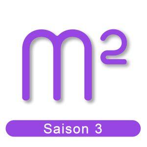 27. FOMO 3: Signaux faibles (Sébastien Provencher)