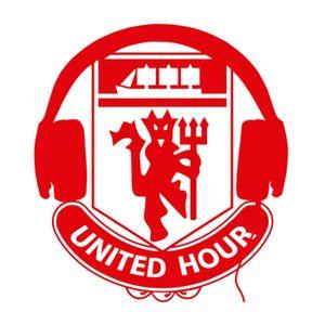 United Hour - E17 - Passing Blame