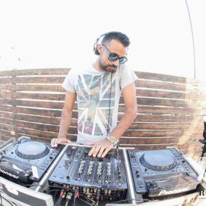 Summer 17 Tech House Mix