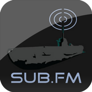 Sub.FM 5th October 2010