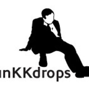 funKKdrops