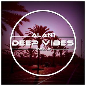 Deep Vibes Vol.2