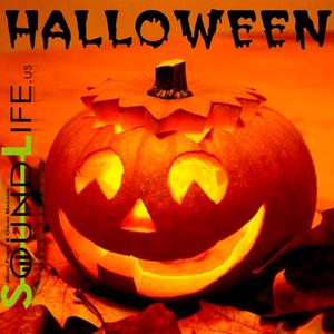 Ben Nyler - Halloween (2012 November)