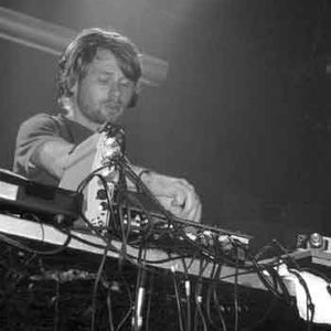 Matt John Live @ Terrace Cocoon Night,Amnesia Ibiza Cocoon Night (19.09.11)