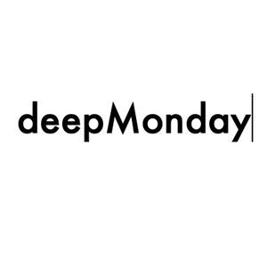 deepMonday podcast 1