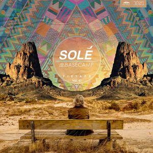 BASECAMP – Solé Fixtape Vol. 41