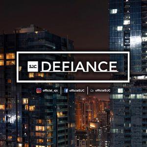 Defiance #056