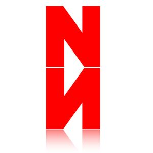 New Noise: 28th April '11