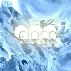 Kruse & Nuernberg (10.09.13) - finca am @ Ibiza Global Radio (talk free version)