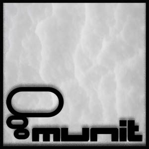 Munit Music Podcast 009 mixed by Pedro Sanmartín