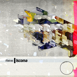 """Concept One """"Iscoma"""" (Mixed by Matras Deebosh)"""