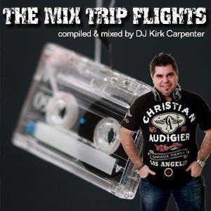 MIX TRIP FLIGHT episode 29/11
