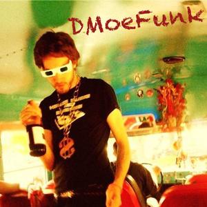 Downbeat Mini Mix 2010