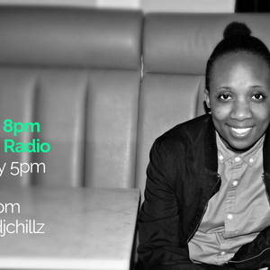 Music Without A Pause Show - 26th June on Shoreditch Radio #MWAP