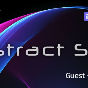 [Digitally Imported] Abstract Space Guest mix by Dr. Avalance - 14 March 2014