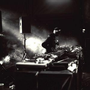 Jeff Mills @ I Love Techno, Belgium 1999