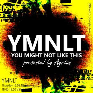 16/08/18 - YMNLT