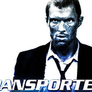 Transporter (Javi de House)