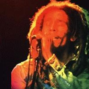 Bob Marley and the Wailers - Oakland Auditorium, Oakland, CA 11-30-1979 Soundboard Full Concert