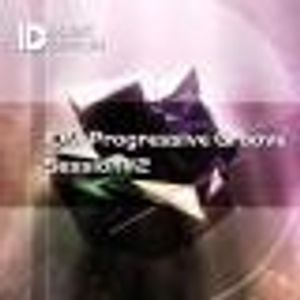 IDM Progressive Groove Session #2