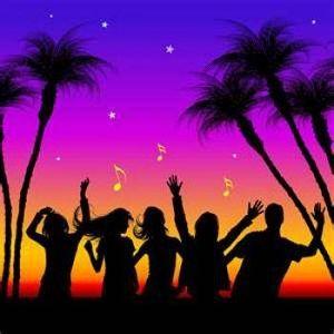 Dj TiaN Fiesta Mix   !!!!!!!   Disfrutalo