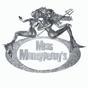 Jim Shaft Ryan with Miss Moneypennys Radio