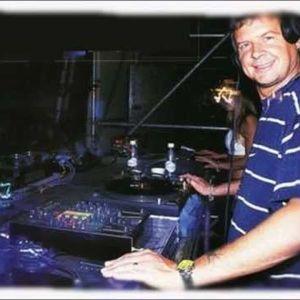 Tony de Vit Essential Mix 1995 (1 of 2)