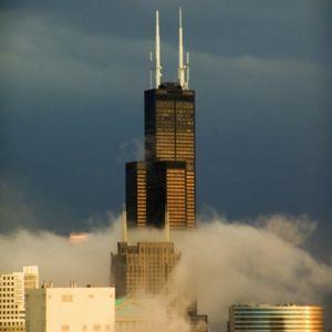 Grateful Haze Chicago - The Best Radio You Have Never Heard - Vol. 263