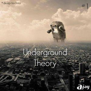 The Underground Theory