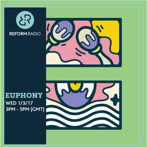 Euphony 1st March 2017