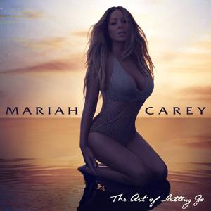 Mariah Carey - Lady GaGa - KAty Perry - Miley Cyrus