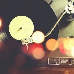 Νύχτες Ραδιο-φόνου, Πέμπτη 24.03.2016