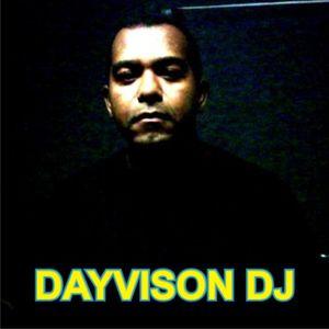 Dayvison DJ - Set Miami (47 Minutos e 52 Segs) (30.08.2008)
