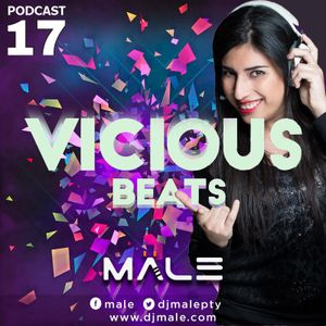 VICIOUS BEATS EPISODE 17