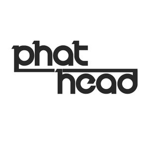 Phat Head Live @ Fantasy Beach Party, Silence Night Club 5-5-2012