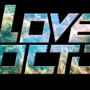 Love Doctor - The Tribe (Trance-Hardstyle)