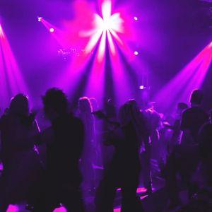 DJ Spectro - Boliche MIX