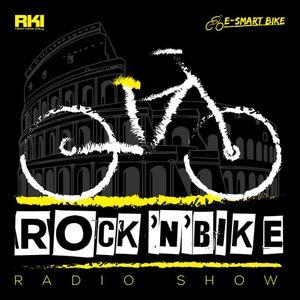 Rock'N'Bike - Venerdì 27 Novembre 2015