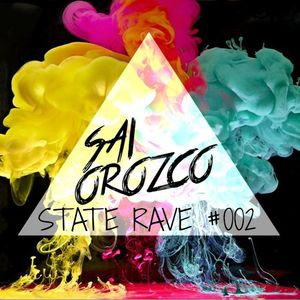 STATE RAVE #002