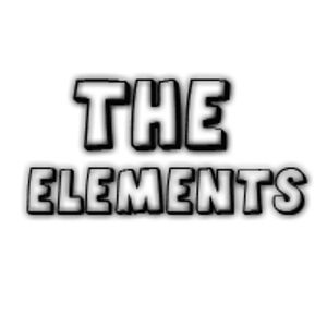 Kristofer guest mix @ The Elements with Squash