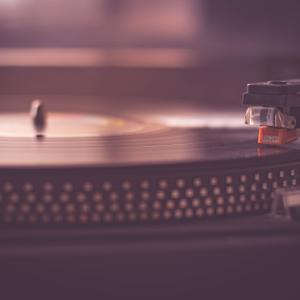 Funk, Motown & Soul - 20th September 2019